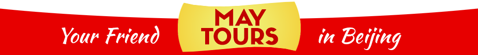 May Tours Beijing